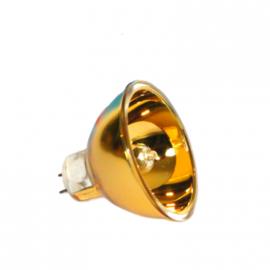 Ampoule Or