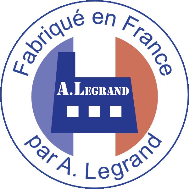 Fabriqué par A- Legrand.png